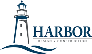 Harbor Design & Construction